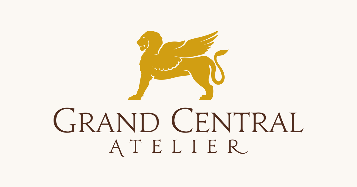 Home | Grand Central Atelier